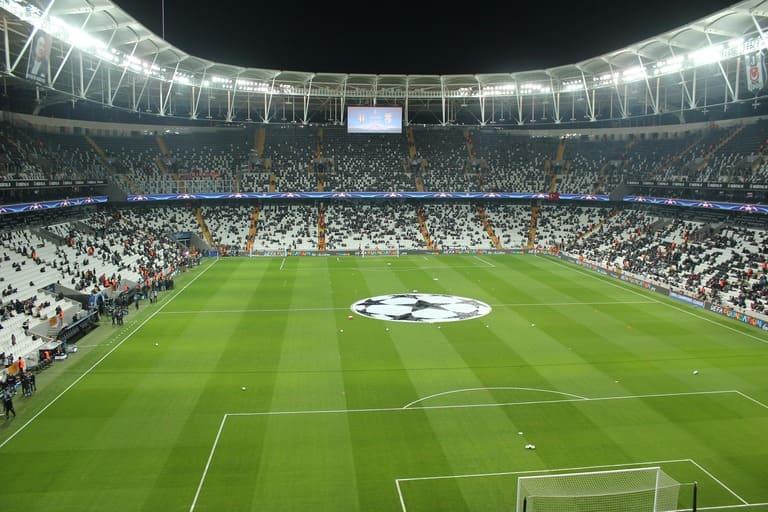 【無料あり】UEFAチャンピオンズリーグ(CL)試合ライブ中継の視聴方法【WOWOW】