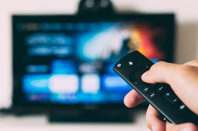WOWOWメンバーズオンデマンドをテレビで見る方法