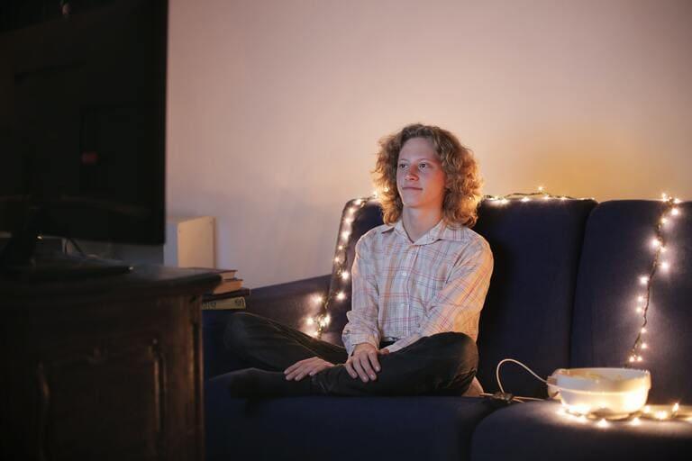 WOWOWプライム・WOWOWライブ・WOWOWシネマのチャンネルを無料で視聴する方法とは?