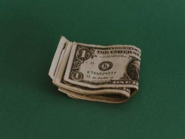 WOWOWの料金が高いと思うのは間違いな9つの理由【価値あり】