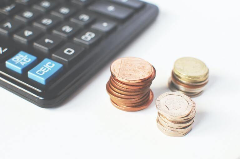 WOWOWは2台目・3台目を追加契約する料金