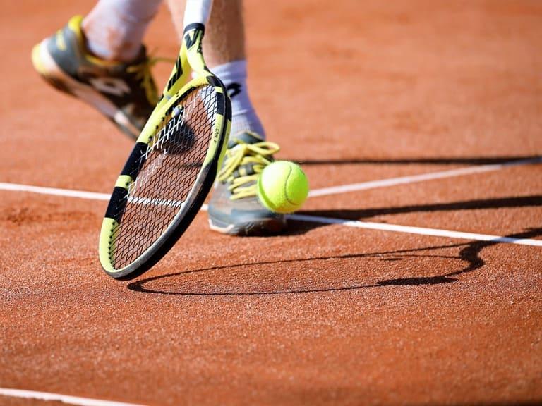 全仏オープンテニス2021の試合中継・テレビ放送の視聴方法【無料あり】