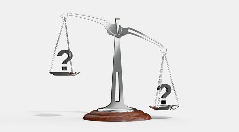 WOWOWとスカパー!の違いを7項目から比較【どっちがおすすめ?】